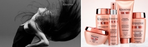 Kerastase-Discipline-hair-care-range-products-and-promo.jpg