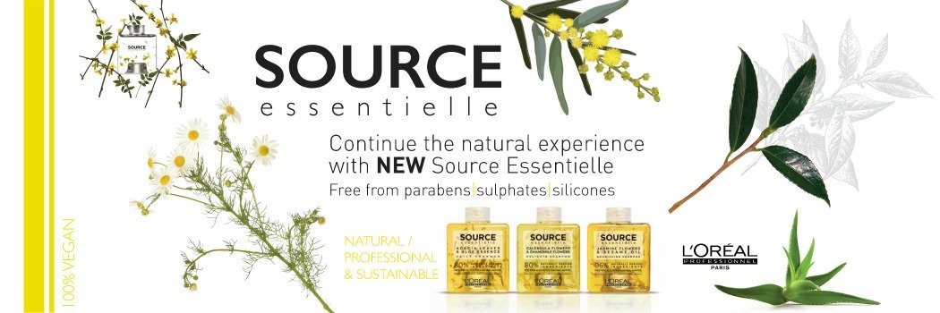xSources-Essential-loreal-1PM.jpg.pagespeed.ic.l_4SznAir5.jpg